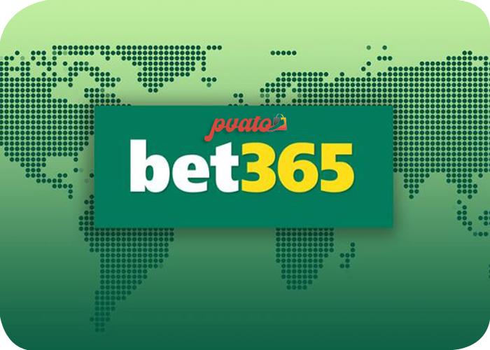 Buy Verified Bet365 Accounts