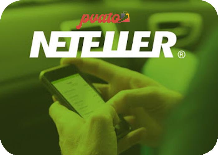 Buy Verified Neteller Accounts