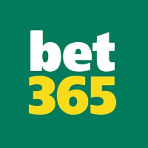 buy bet365 accounts