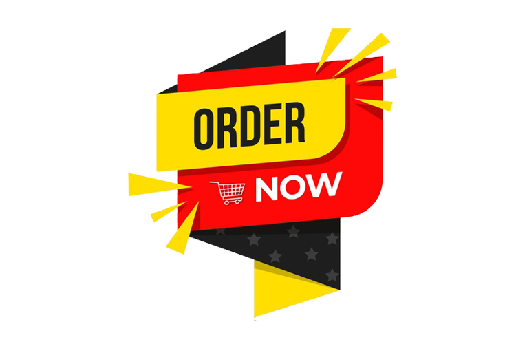 order pvato pva accounts