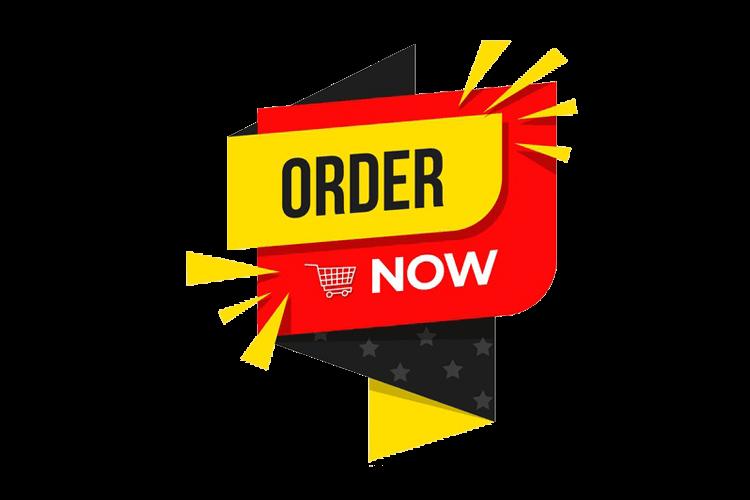 buy pva accounts order now